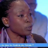 Immigration : La leçon de Fatou Diome dans