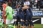 Football féminin : France 2 va diffuser la finale de la Ligue des champions