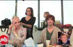 """Coulisses de """"Catherine et Liliane"""" : Quand Alex Lutz change d'avis"""