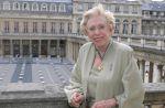 Patachou : L'actrice et chanteuse française est morte
