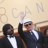 Festival de Cannes : Jacques Audiard décroche la Palme d'or, Vincent Lindon et Emmanuelle Bercot primés !