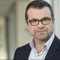 Thierry Thuillier quitte France Télévisions pour Canal+ (officiel)