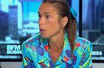 Notes de taxi d'Agnès Saal à l'INA : Fleur Pellerin saisit la justice