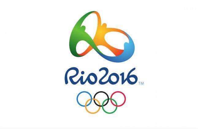 Les Jeux Olympiques 2016