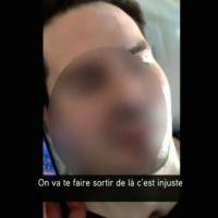 Vidéo de Vincent Lambert : le CSA met en garde BFMTV, LCI, M6 et TF1