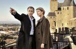 """Anne Holmes (France 3) : """"On a su renouveler nos fictions à temps"""""""