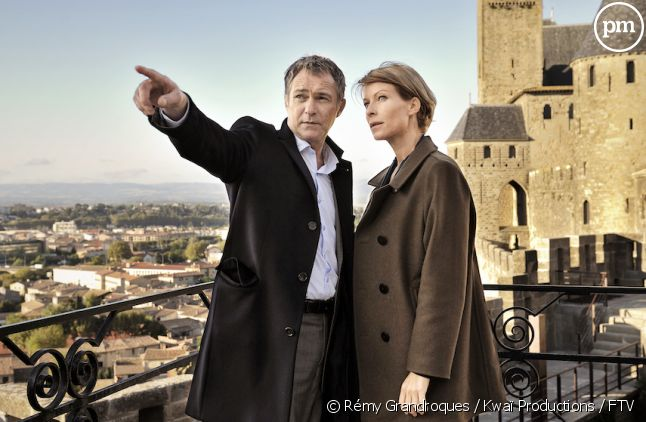 """Meurtres à Carcassonne"" <div class=""desc pair""><b> </b></div>"