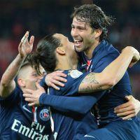 Ligue 1 : Comment les clubs se répartissent l'argent de Canal+ et de beIN Sports