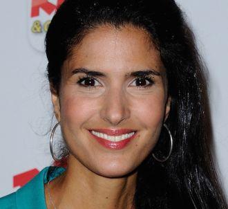 Farida Kramdi
