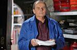 Alain de Greef, ex-directeur des programmes de Canal+, est décédé