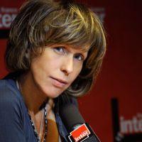 France Inter : Pascale Clark passe le samedi soir