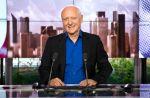 Nicolas Domenach rejoint RTL à la rentrée