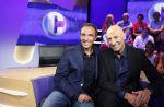 """""""C'est Canteloup"""" de retour à la rentrée sur TF1"""