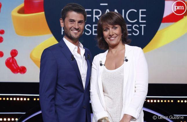 """""""Culture générale : la France passe le test"""" a-t-il séduit les téléspectateurs ?"""