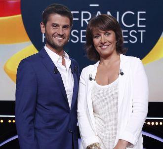 'Culture générale : la France passe le test' a-t-il...
