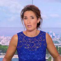 Témoin travaillant pour Groupama : Le 13 Heures de France 2 présente ses excuses