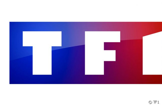 "TF1 ne diffusera pas ""Le plus grand quiz de France"""