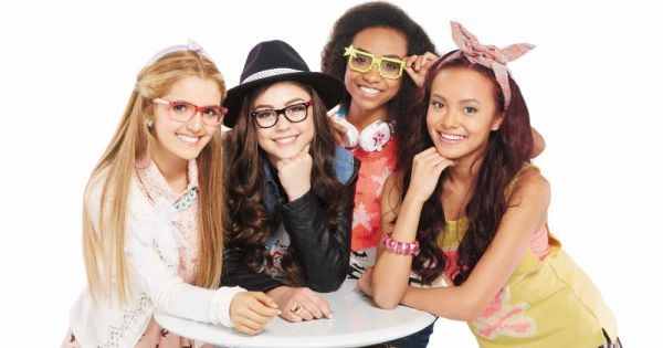 4488227 le cast de project mc2 600x315. Black Bedroom Furniture Sets. Home Design Ideas
