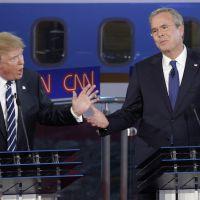 USA : Enorme carton d'audience pour le deuxième débat pour la primaire républicaine