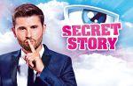 """Audiences : La Coupe du monde de rugby plombe l'hebdo de """"Secret Story"""""""