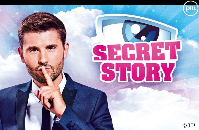 """""""Secret Story"""" saison 9"""
