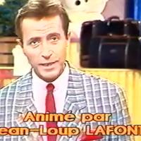 Europe 1 : Une émission en hommage à Jean-Loup Lafont ce dimanche