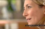 """Anne-Claire Coudray face au tribunal de """"C à vous"""""""