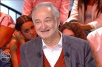 """Quand Jacques Attali imagine l'avenir de Canal+ dans """"Le Petit Journal"""""""