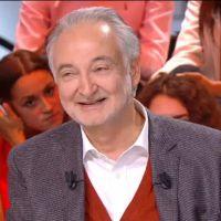 Quand Jacques Attali imagine l'avenir de Canal+ dans