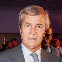Vincent Bolloré à Canal+ : RSF et un collectif dénoncent