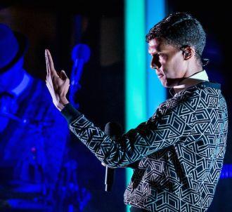 Stromae a annulé son concert à Minneapolis