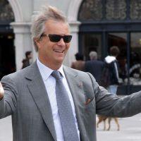Canal+ : Vincent Bolloré ouvre un
