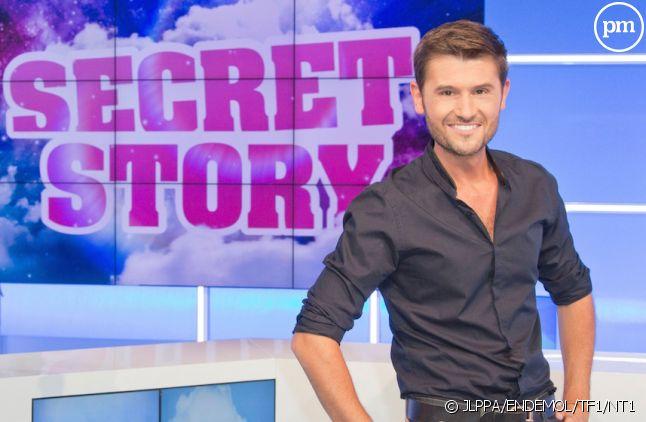 """Succès pour """"Secret Story"""" sur NT1"""