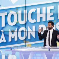 Production télé : Hanouna superstar, Troisième Oeil premier indépendant