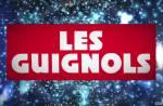 """Audience : Très bon démarrage pour """"Les Guignols"""" en crypté sur Canal+"""