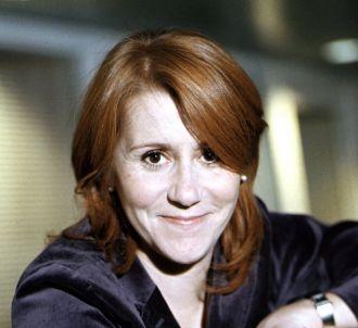 Nathalie Darrigrand, nouvelle patronne de France 5