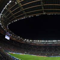 Droits du foot : Canal+ et France Télé diffuseront la Coupe de la Ligue