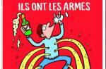 """""""Charlie Hebdo"""" renonce à tous les dons versés après le 7 janvier"""