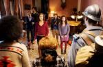 """""""Mes chers disparus"""" : France 2 lance sa nouvelle série ce soir"""