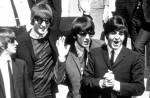 Les Beatles débarquent sur les plateformes de streaming