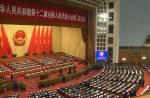 """""""L'Obs"""" juge """"inacceptable"""" le départ forcé de sa correspondante en Chine"""