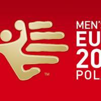 Handball : L'Euro 2016 à suivre sur beIN Sports
