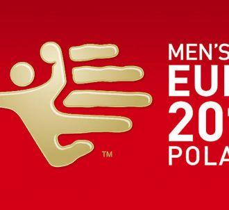 L'Euro 2016 de Handball aura lieu en Pologne
