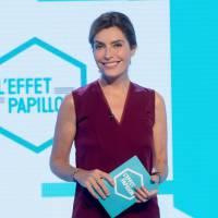 Daphné Roulier arrête son émission sur France Inter