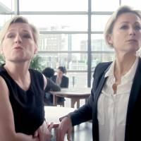 France Télévisions : Les animateurs se mobilisent contre le sexisme