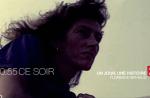 """France 2 : Ce soir """"Un jour, une histoire"""" en hommage à Florence Arthaud"""