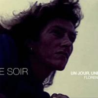 France 2 : Ce soir