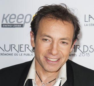 Philippe Candeloro