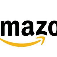 Amazon va diffuser des émissions sur le football américain