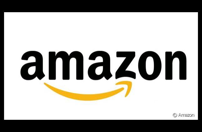 Amazon se lance dans le football américain.